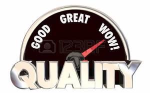 quality_1